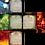 Thumbnail: Arkham Horror LCG : War of the Outer Gods