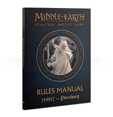middle-earth-strategy-battle-game-rules-
