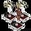 Thumbnail: Phoenix Cell