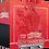 Thumbnail: Pokemon Battle Styles Elite Trainer Box