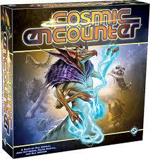 cosmic encounter.jfif