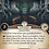Thumbnail: Arkham Horror LCG : The Lair of Dagon (5/6 Innsmouth Cycle)
