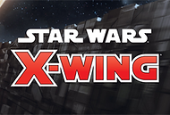 X-Wing.png