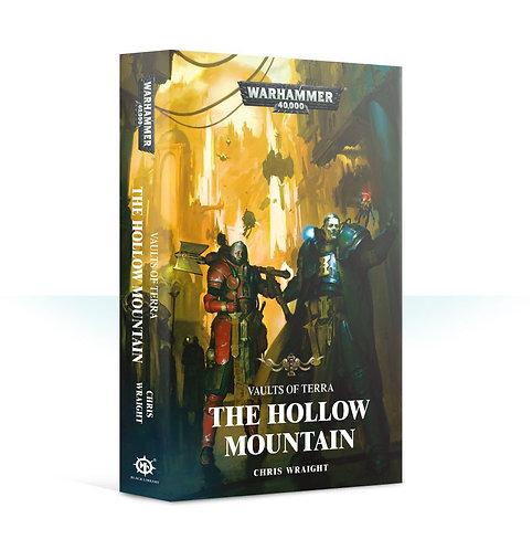 Vaults Of Terra: The Hollow Mountain Pb