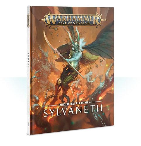 Battletome: Sylvaneth (Hb)