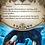 Thumbnail: Arkham Horror LCG : Into the Maelstrom (6/6 Innsmouth Cycle)