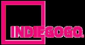 Indiegogo_logo_edited.png