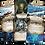 Thumbnail: Arkham Horror LCG : Edge Of The Earth Campaign