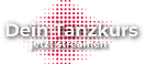 Dein Tanzkurs streamen Logo