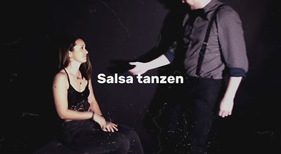 Tanzschule Tanzfitness - Salsa Kurs in Stuttgart Vaihingen