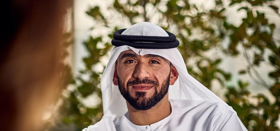 Essa - Emirati