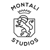 Montali-Studios-Logo-Black-round-web.png