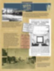 Neilsens Place History