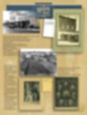 Neilsen's Place History