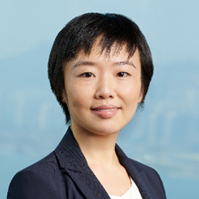 Adeline Tan Official.png