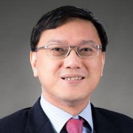 Dennis Chan.jfif