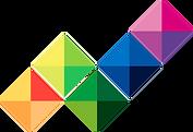 geometric-02.png