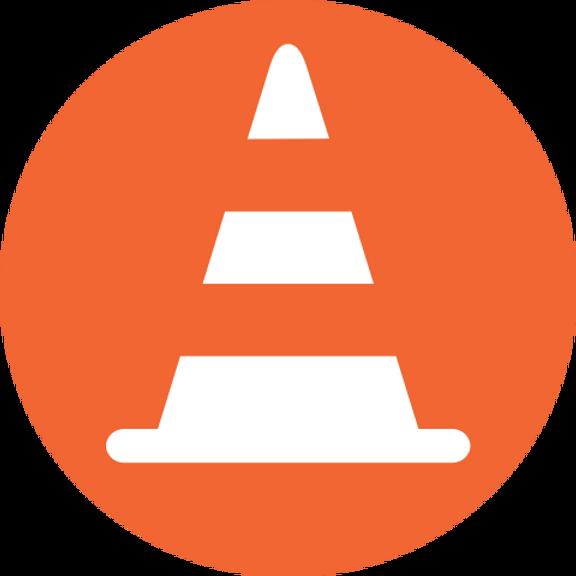 Logo_travaux_orange.png