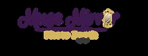MM Main Logo Design.png