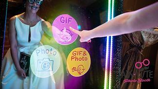 gif photo.jpg