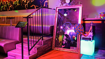 MirrorMe Booth - Event impression-1.jpg