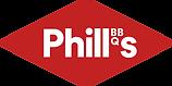 PhillsLogo.png
