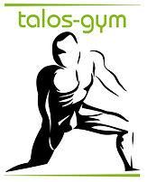 Logo_talos-gym.jpg