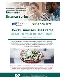 How Businesses Use Credit-1.jpg