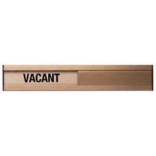 Vacant-Occupied-Door-Sign-1.75-x-10-Bron
