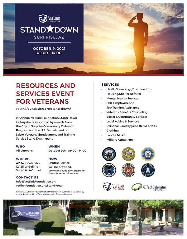 standown-flyer_07-26-21-2.jpg