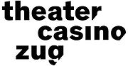Theater Casino Zug.png