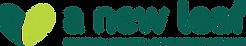 a newleaf logo.png