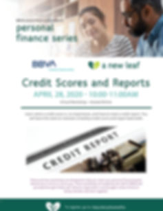 Personal Finance Series_Credit Scores 4
