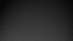 wallpaperflare.com_wallpaper (1).jpg