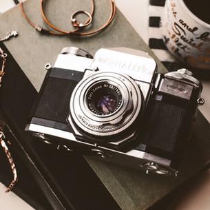 camera2-1.jpg