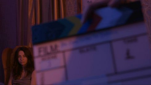 Film_Clapper_Board.jpg