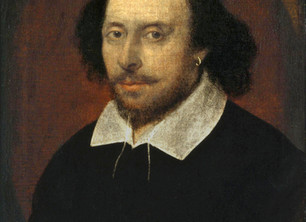 Shakespeare Wrote Fantasy: Why Literary Fiction Does Not Exist