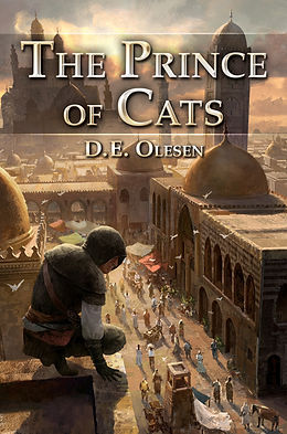The Prince of Cats ebook cover.jpg
