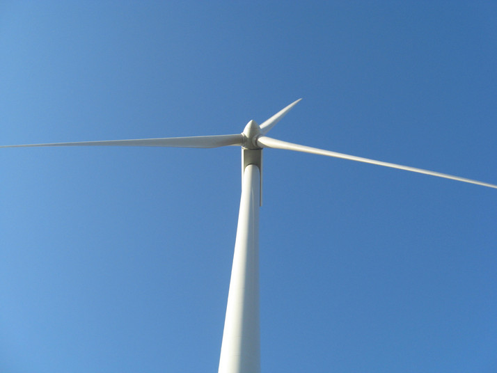 ZBA recommends wind project