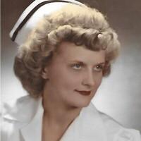 Obituary: Henderson
