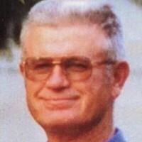 Obituary: Jones