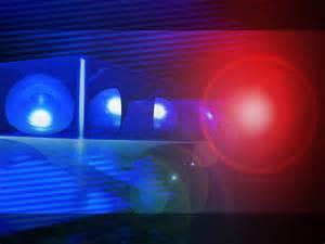 Fulton Co. incident investigated