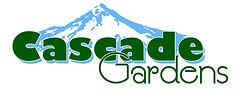 Cascade logo 001.jpg