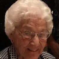Obituary: Bielfeldt