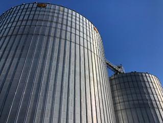 USDA revises old crop demand