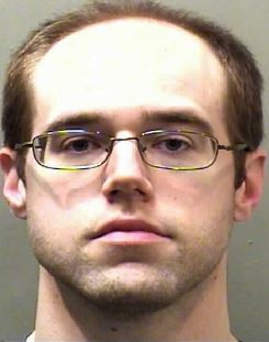 Piano teacher faces charges
