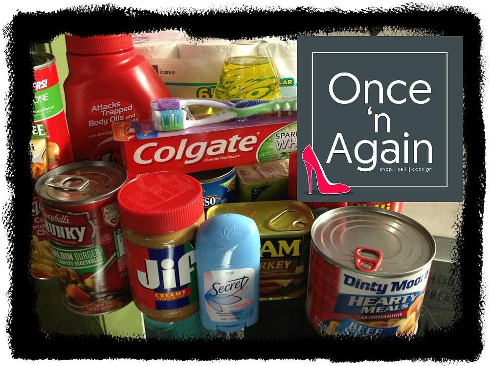 Photo courtesy of oncenagain.com.