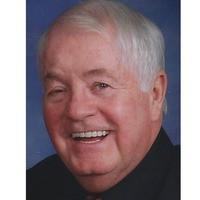 Obituary: Kridner