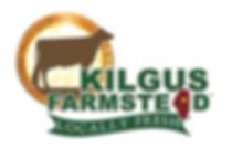 Kilgus_BrownCow_RedState.JPG