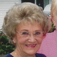 Obituary: Norton
